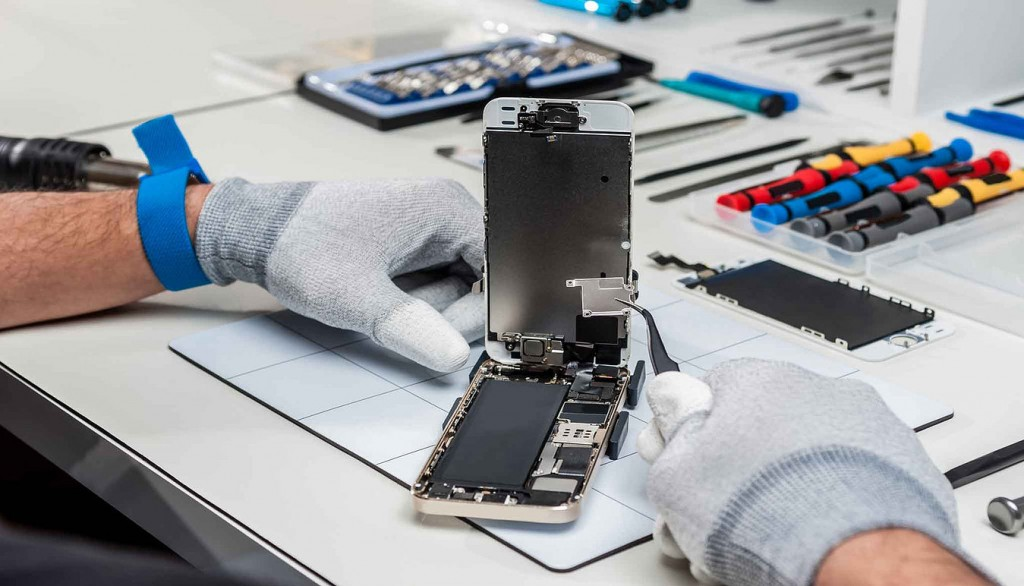 phone repair for phone repair technician