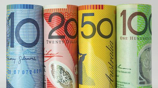 Australian Dollar Trade In iPhone MacBook