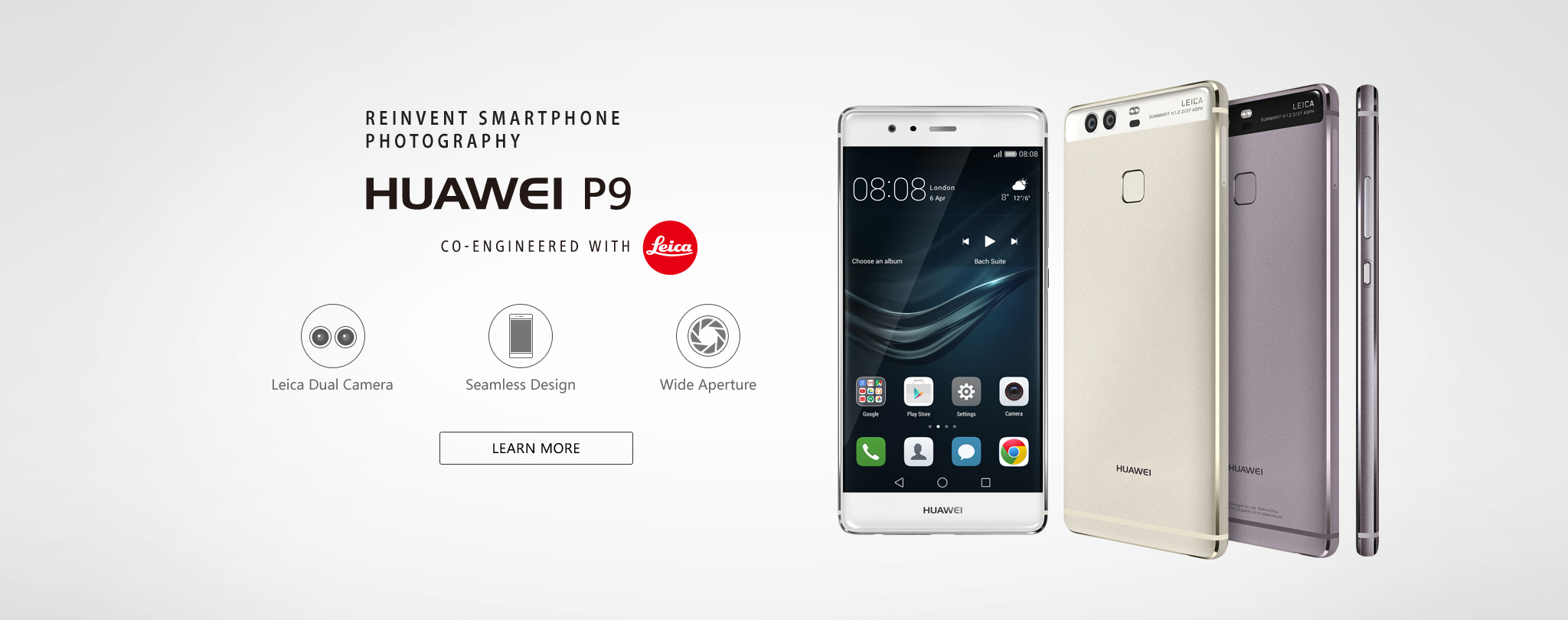 Melbourne Huawei Phone Repairs We Repair Mate 7 8 P8 P9