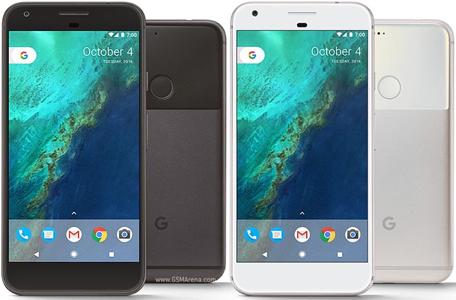 OnTheGo Repairs Provide Google Pixel Screen Replacement