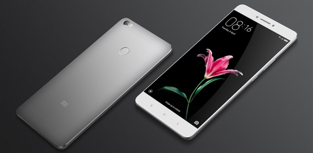 Melbourne Xiaomi Phone Repair Centre Xiaomi Mi Red Mi Phone Repair Provider